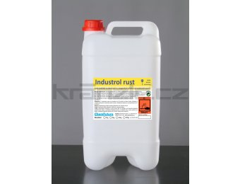 Chemfuture Industrol rust