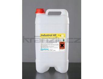 Chemfuture Industrol HP