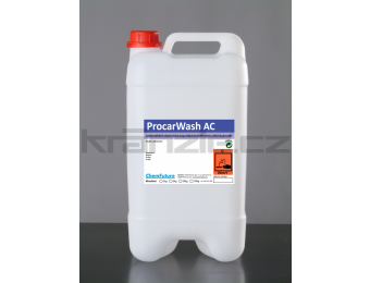 Chemfuture Procar Wash AC